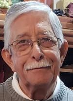Hector Lujan  Gonzalez