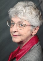 Barbara L.  Hays