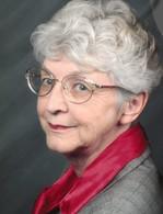 Barbara Hays