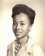Phyllis J.  Segura