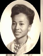 Phyllis Segura