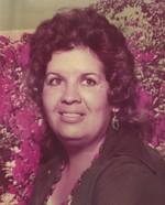 Mary Lou  Espinosa