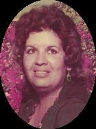 Mary Espinosa