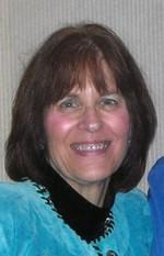 Elizabeth Ann  Kelk