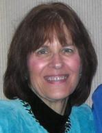 Elizabeth Kelk
