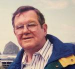 John Muir  Kipp