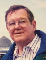 John Kipp