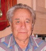 Rodolfo V.  Chaffino