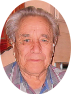 Rodolfo Chaffino