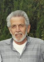 Leon M.  Fink