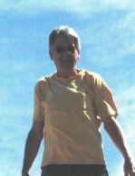 Jeffery Anderson