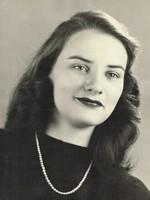 Nancy M.  Boozer (Moore)