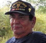 Manuel Q  Flores