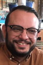 Christopher Robert  Sanchez