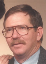 John B.  Fleming
