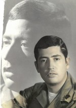 Ernesto  Rel
