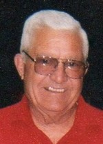 Donald  Sherman