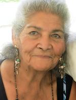 Edna Alderete