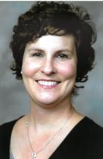 Jill  Folkman (Folkman)