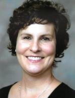 Jill Folkman