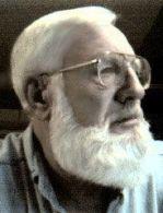 Carl Nordwall