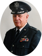 Robert Bell