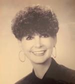 Judith Elaine  Szalay