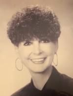 Judith Szalay