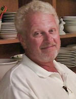 Bruce Erhard