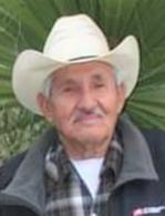 Heriberto Palacio