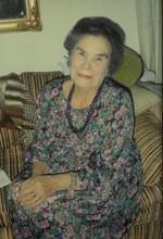 Luisa C.  Matsuba (Lucero)