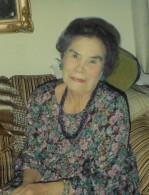 Luisa Matsuba