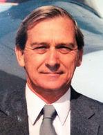 Jack Rickards