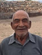 Elias Monsivaiz