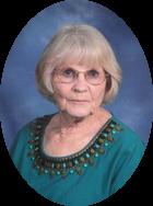 Betty-Lou Dunlap