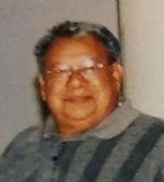 Jimmie Misquez  Garcia