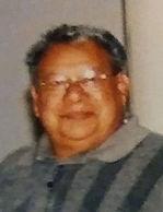 Jimmie Garcia