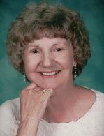 Georgetta Dunbar