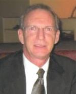 Michael J.  Rogers