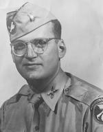Jack P.  Ancker