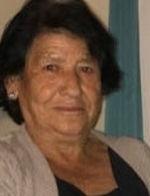 Petra Hernandez-Favela