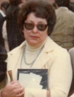 Fidelina Padilla