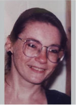 Diane Marie  Bahmer