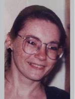 Diane Bahmer