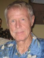 Robin Peterson