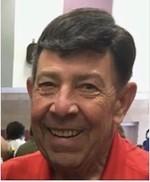 Robert A.  Raby