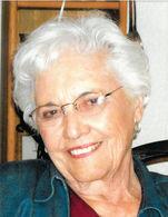 Della McKinney