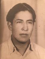 Eduardo Z.  Garcia (Garcia)