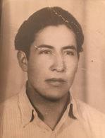 Eduardo Garcia