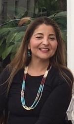 Melissa Maese  Amaro (Amaro)